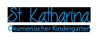 Kindergarten St. Katharina Hückeswagen